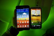 HTC One X (11)