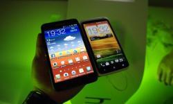 HTC One X (12)