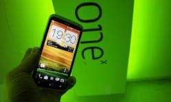 HTC One X (4)