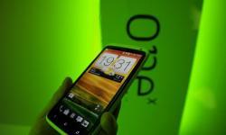 HTC One X (6)