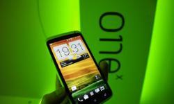 HTC One X (7)