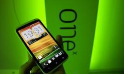 HTC One X (8)