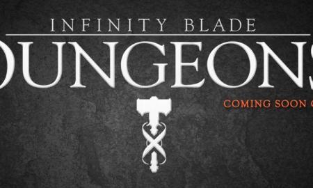 infinity_blade_dungeons_header