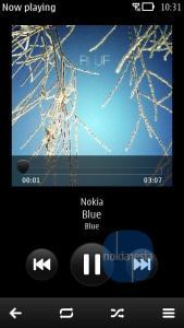 nokia_carla_screens (3)