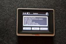 Pearl VX-35 easy GPS-Navigationsgeraet (46)