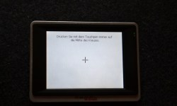 Pearl VX-35 easy GPS-Navigationsgeraet (48)