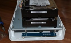 Synology DS212j (21)