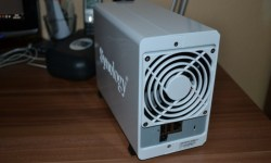 Synology DS212j (22)