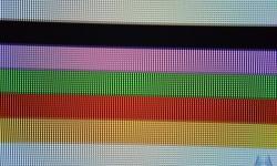 Apple iPad 2 LCD 1024x768 (2) 2