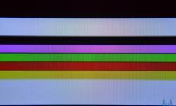 Base Lutea LCD WVGA (1) 9