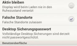 HTC ONE S Screenshot_2012-04-12-14-50-30