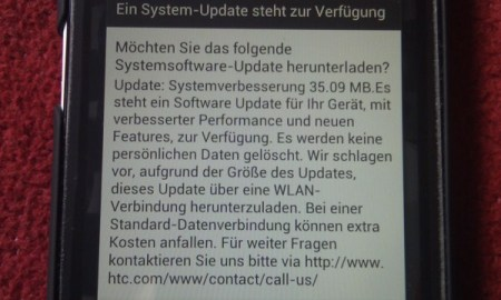 htc one x update 2 april 2012 (1)