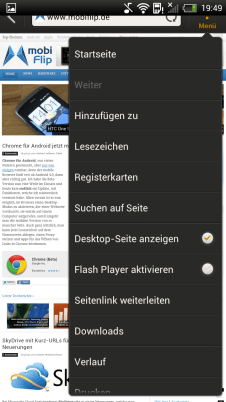 htc_one_x_screenshots (19)