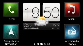 htc_one_x_screenshots (21)