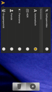 htc_one_x_screenshots (36)