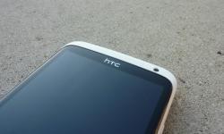 htc_one_x_test (11)