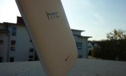 htc_one_x_test (27)