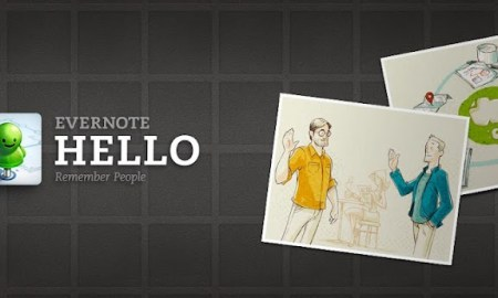evernote_hello_android_header