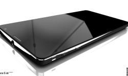 iPhone5_liquidmetal_2a_NAK