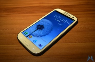 samsung galaxy s3 android smartphone (39)