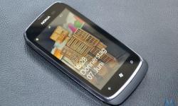 Nokia Lumia 600 (10)