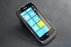 Nokia Lumia 600 (13)