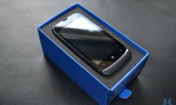 Nokia Lumia 600 (20)