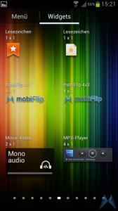 Samsung Galaxy S3 Screen (8)