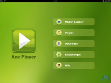 ace-player-iphone-ipad-1 1
