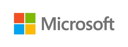 4162.Microsoft_Logo-for-screen.jpg-450x0