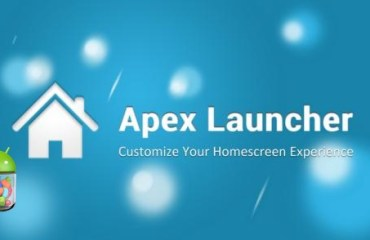 apex-launcher1 jelly bean