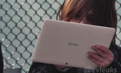 HTC-tablet-6