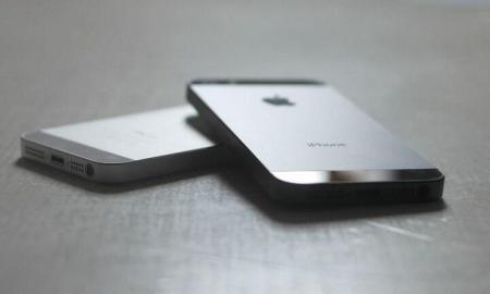 apple_iphone_5_header