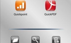 Motorola RAZR i QuickOffice 2012-09-22 23.18.09