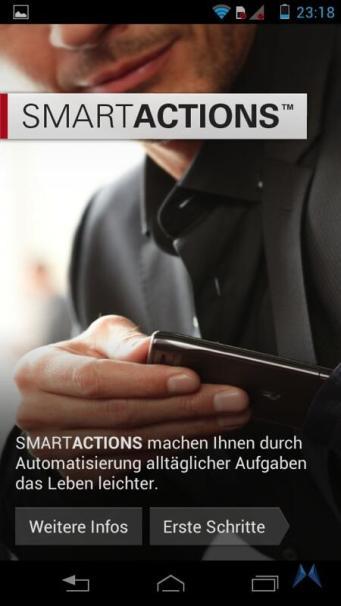 Motorola RAZR i SmartActions 2012-09-22 23.18.25