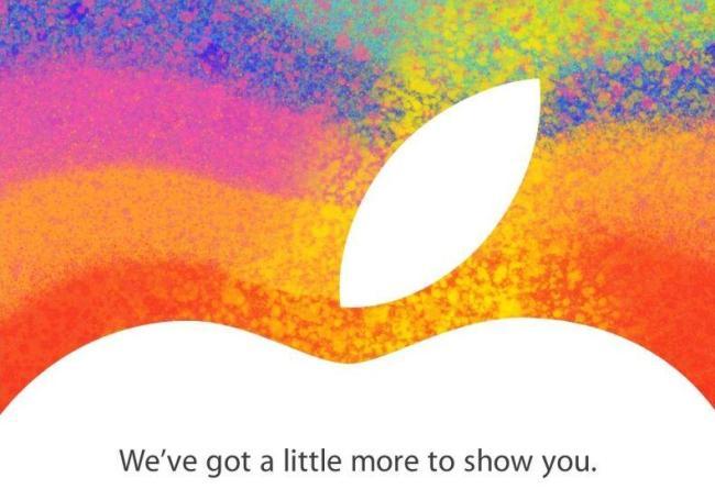 apple_keynote_ipad_mini_header