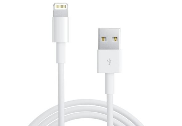 apple_lightning_kabel_header