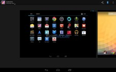 nexus 10 jelly bean 4.2 android (6)