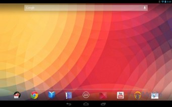 nexus 10 jelly bean 4.2 android (8)