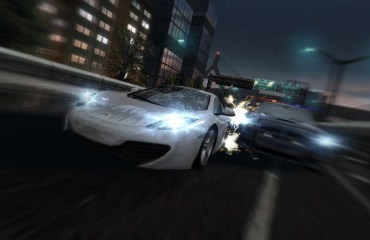 nfsmw_product_page_appstore_03_web