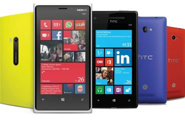windows_phone_8_lineup_header