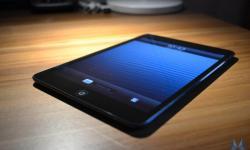Apple iPad mini (8)