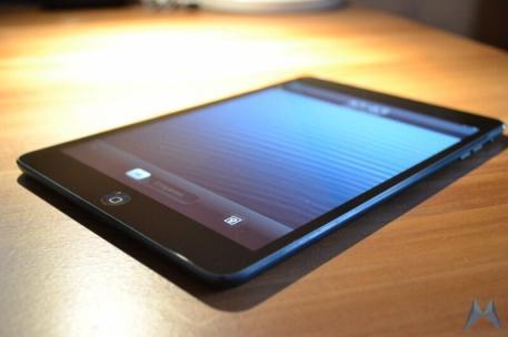 Apple iPad mini (9)