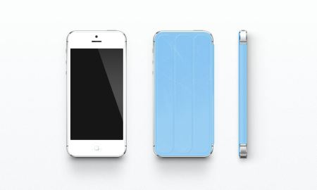 iphone_smart_cover_header