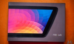 nexus 10 review (1)