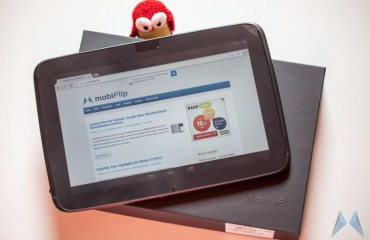 nexus 10 review (14)