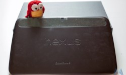 nexus 10 review (22)