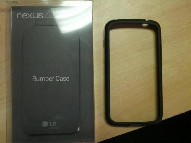 nexus_4_bumper_header
