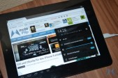 TOUCHLET Tablet-PC X10 (1)