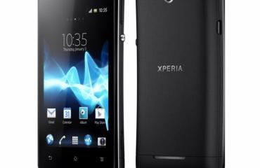 5_Xperia_E_Group_Black 1